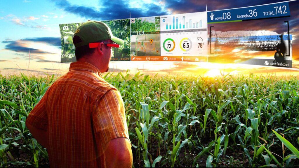 4 важные новости аграрного сектора Казахстана